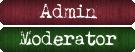 Osoba pełniąca funkcje Administratora